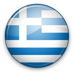 Greece ecd1f