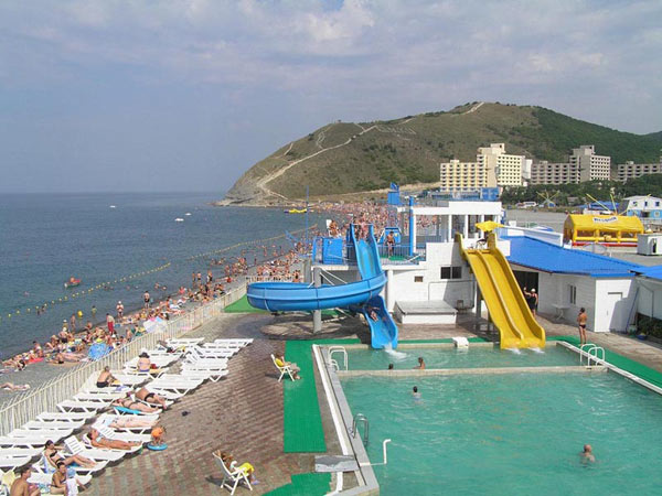child rest russia smena-anapa 4 97d1e